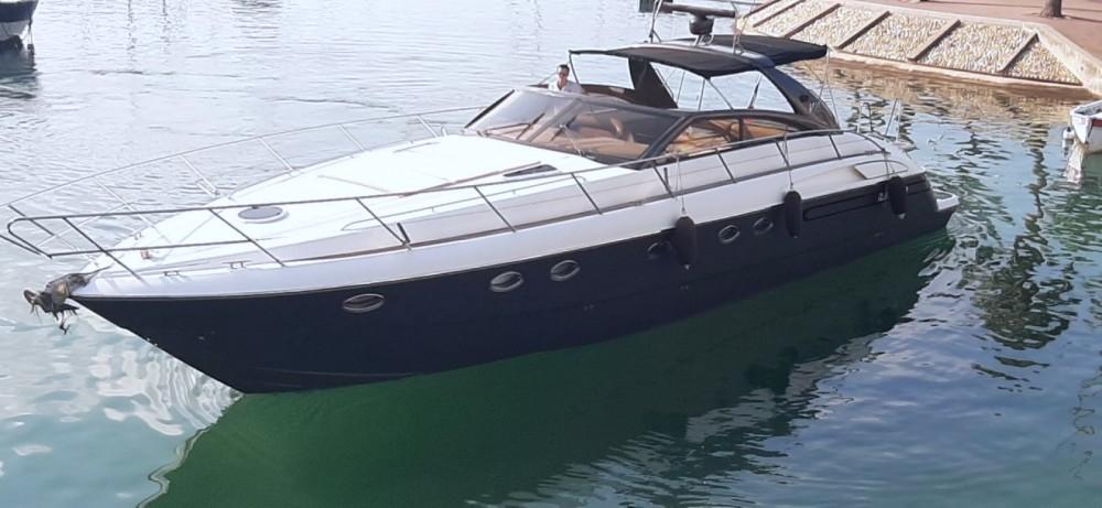 location-yacht-st-tropez
