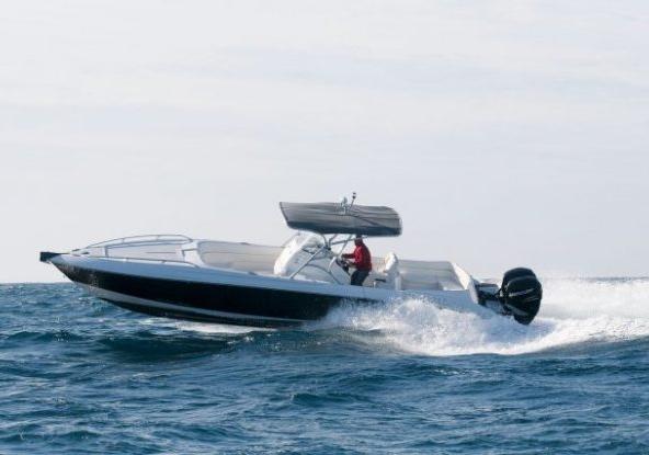 Location-bateau-saint-tropez